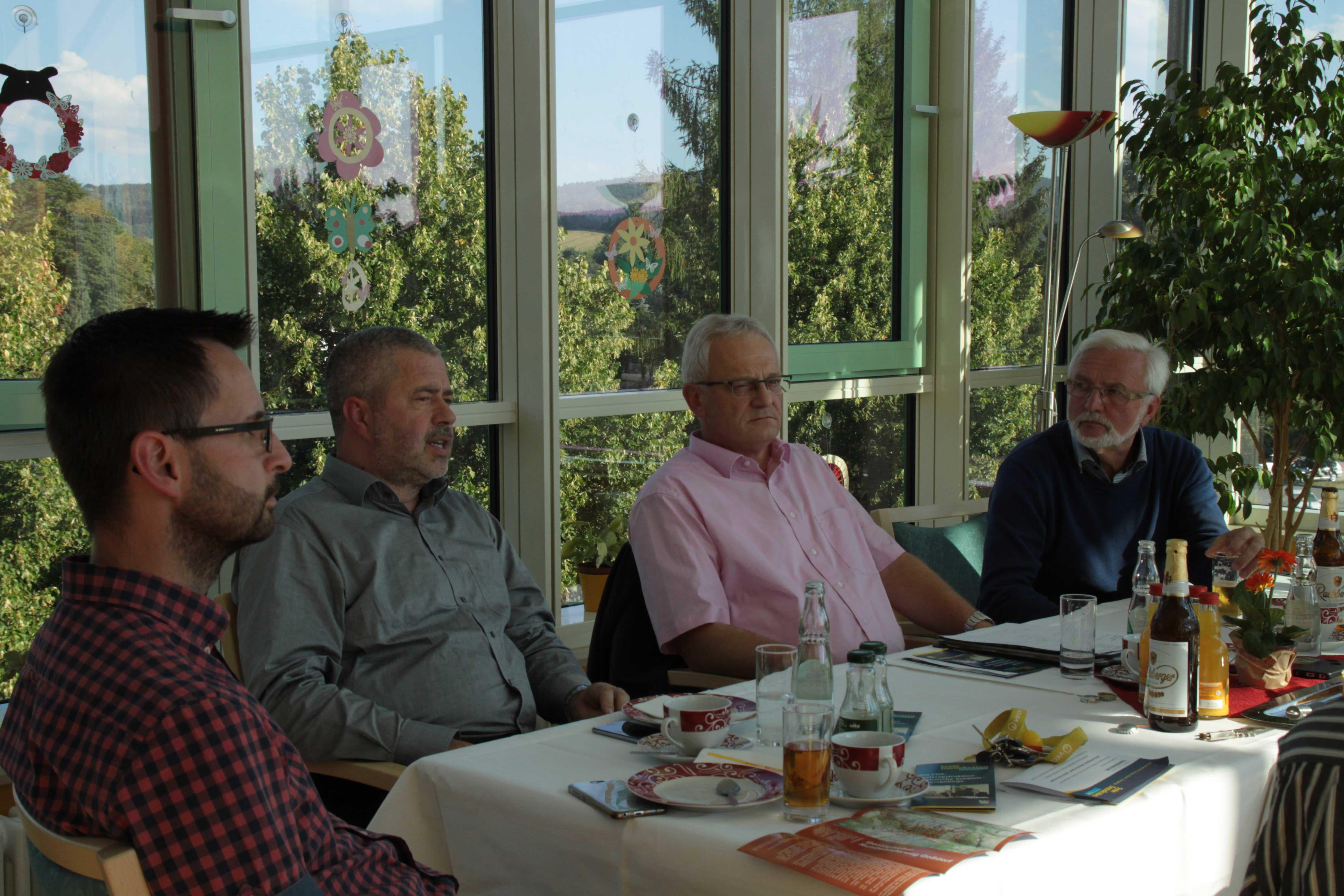 Aktionen | FDP Kreisverband Sächsische Schweiz-Osterzgebirge